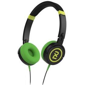 Headphone Skullcandy 2XL Shakedown