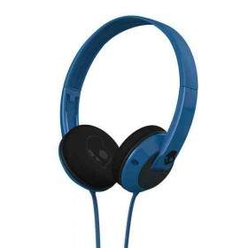 Headphone Skullcandy Uprock