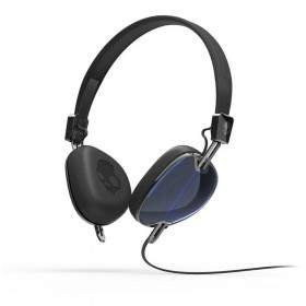 Headphone Skullcandy Navigator