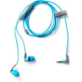 Earphone Skullcandy Method