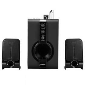 Speaker Komputer Simbadda CST-1800N