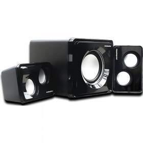 Speaker Komputer Simbadda CST-3500N
