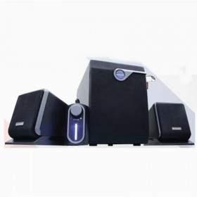 Speaker Komputer Simbadda CST-1200N