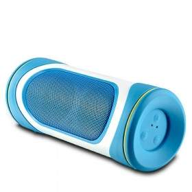 Speaker HP Simbadda CST-152