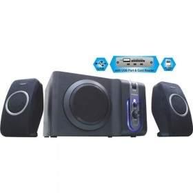 Speaker Komputer Simbadda CST-1600N