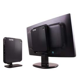Desktop PC Zyrex SKY PA1208