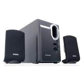 Speaker Komputer Simbadda CST-5100N