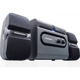 Speaker Komputer Simbadda CST-6200N