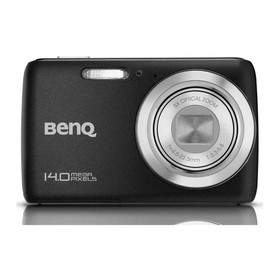 Kamera Digital Pocket Benq AE110