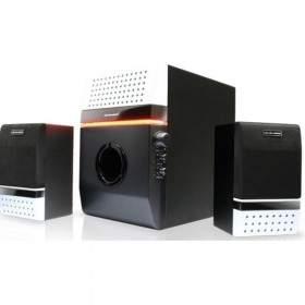 Speaker Komputer Simbadda CST-8000N