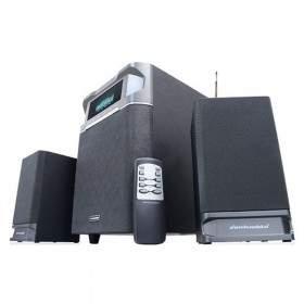 Speaker Komputer Simbadda CST-9650N