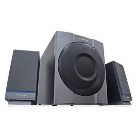 Simbadda CST-9700N
