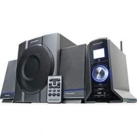 Speaker Komputer Simbadda CST-9800N
