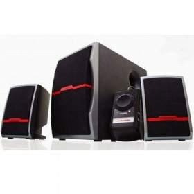 Speaker Komputer Simbadda CST-2218N