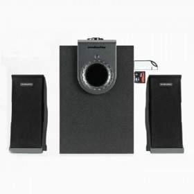 Speaker Komputer Simbadda CST-1400N