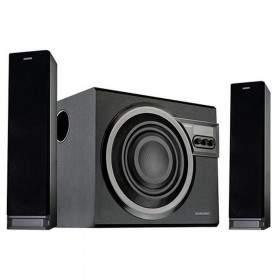 Speaker Komputer Simbadda CST-58N