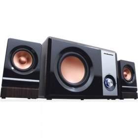 Speaker Komputer Simbadda CST-8800N