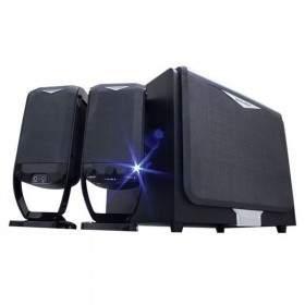 Speaker Komputer Simbadda CST-9850N