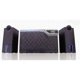 Speaker Komputer Simbadda CST-9900N