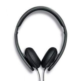 Headphone Shure SRH144A