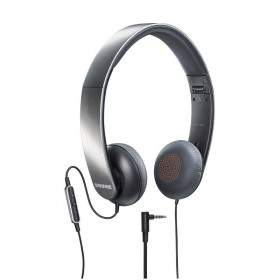 Headphone Shure SRH145A