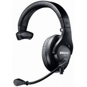 Headset Shure BRH441