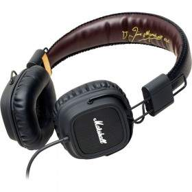 Headphone Marshall Major