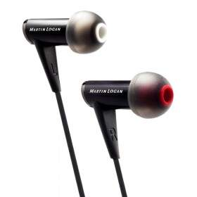 Earphone Martin Logan Mikros 70