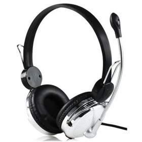 Headset OVLENG L809