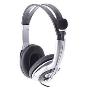 Headset OVLENG S111