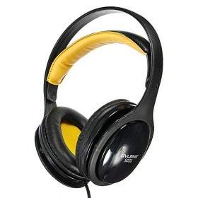 Headset OVLENG S222