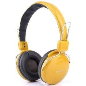 Headphone OVLENG V9