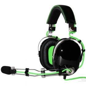 Headset Razer Blackshark
