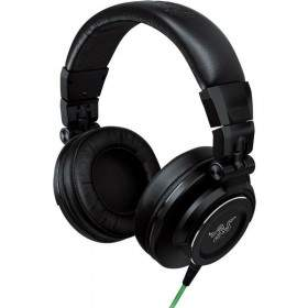 Headphone Razer Adaro