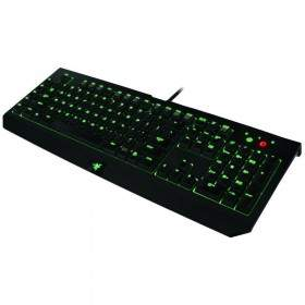 Keyboard Komputer Razer BlackWidow Ultimate T1