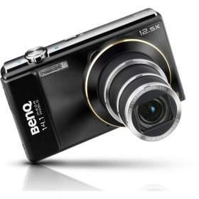 Kamera Digital Pocket/Prosumer Benq GH200