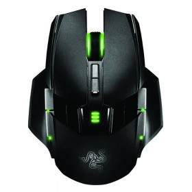 Mouse Komputer Razer Ouroboros