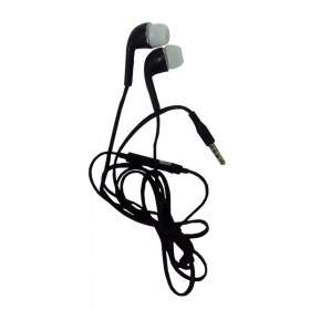 Earphone Samsung SM-93