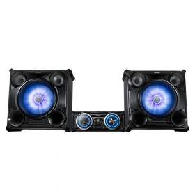 Home Audio Samsung MX-HS8000