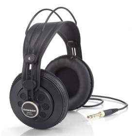 Headphone Samson SR850