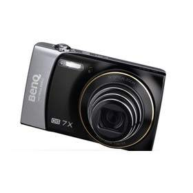 Kamera Digital Pocket Benq P1410