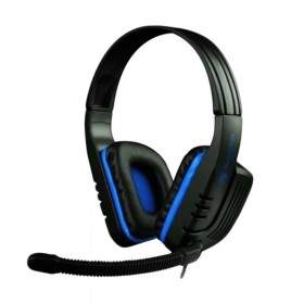 Headset SADES SA-711 Chopper