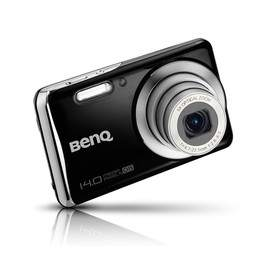 Kamera Digital Pocket Benq S1410