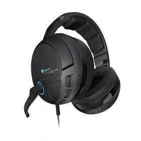Headset Roccat Kave XTD 5.1