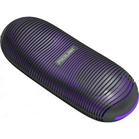 Speaker HP PROLINK Funky PSC2601E