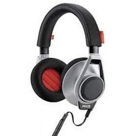Headset Plantronics RIG
