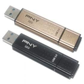 USB Flashdisk PNY BAR II 32GB