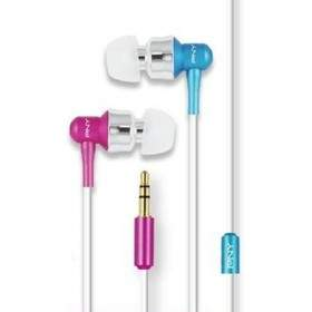 Earphone PNY Lovely
