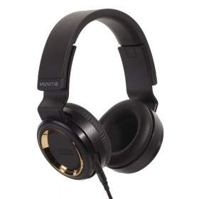 Headphone MUNITIO PRO.40