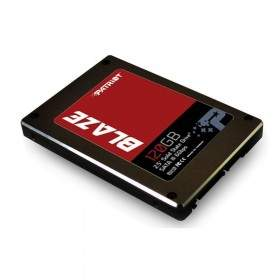 PATRIOT SSD BLAZE 120GB
